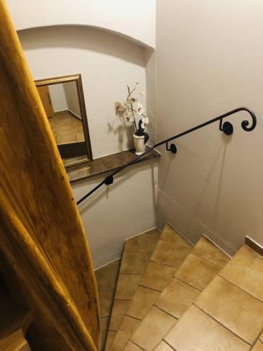 Doppelzimmer – Marktblick - 178217222.jpg