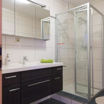 Thumbnail - Appartement 1 - Bad.jpg