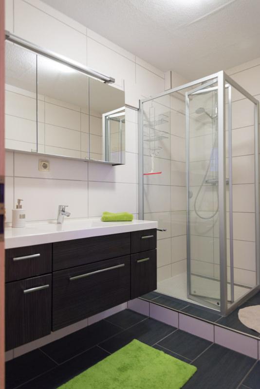 Appartement 1 - Bad.jpg