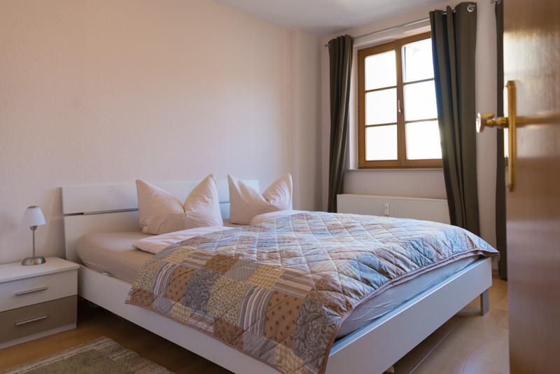 Appartement 1 - DSC_4636.jpg