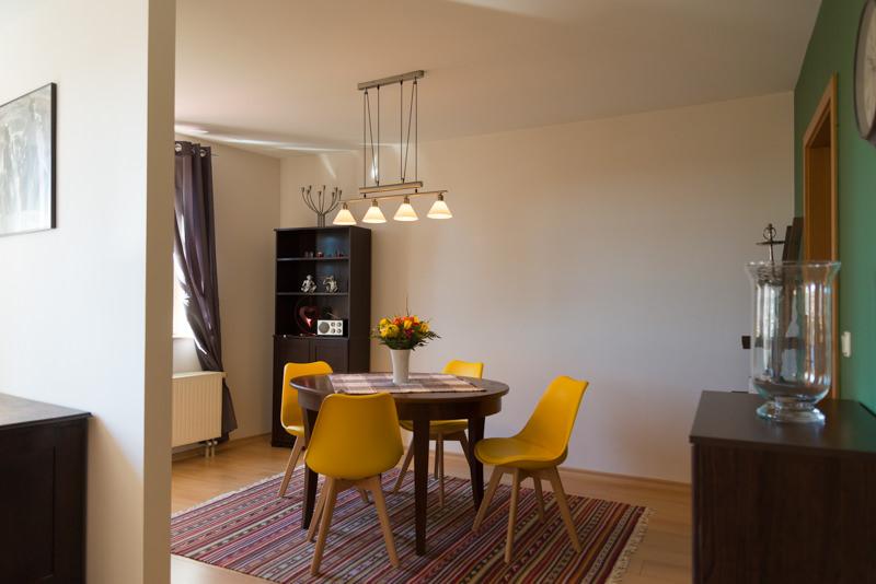 Appartement 1 - Esszimmer.jpg