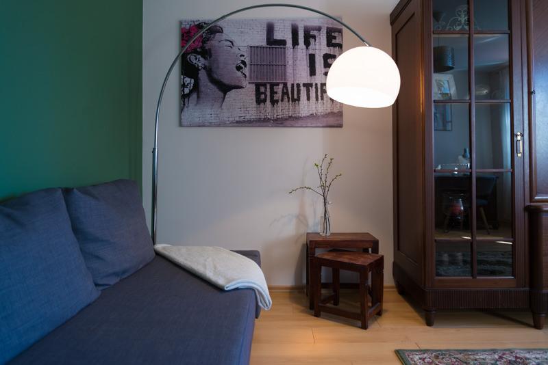 Appartement 1 - Wohnzimmer.jpg