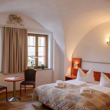 Thumbnail - Doppelzimmer – Terrassenblick - bautzen-pension-zimmer-006-2.jpg