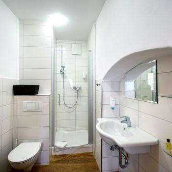 Thumbnail - Doppelzimmer Domblick - bautzen-pension-zimmer-005-2.jpg