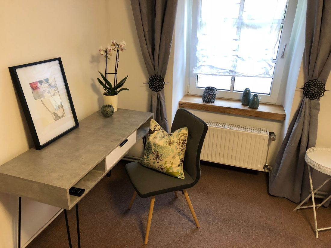 Appartement 4 - bautzen-pension-zimmer-005-3.jpg