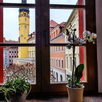 Thumbnail - Doppelzimmer Rathausblick - bautzen-pension-zimmer-005-1.jpg