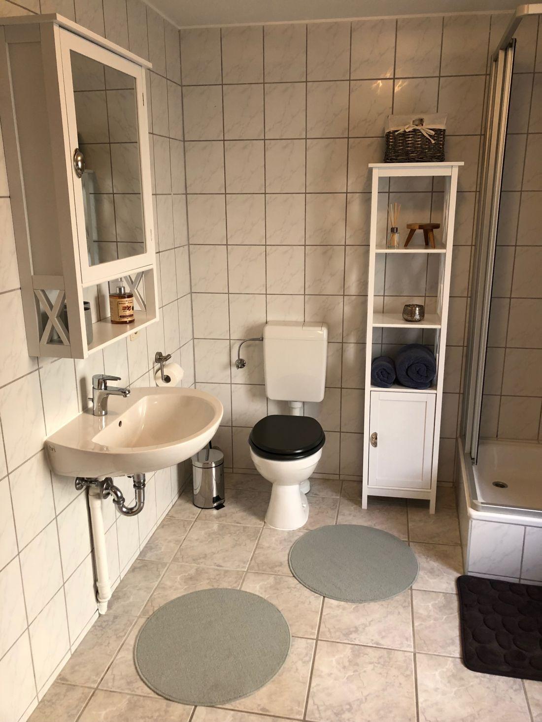 Appartement 4 - bautzen-pension-zimmer-006-3.jpg