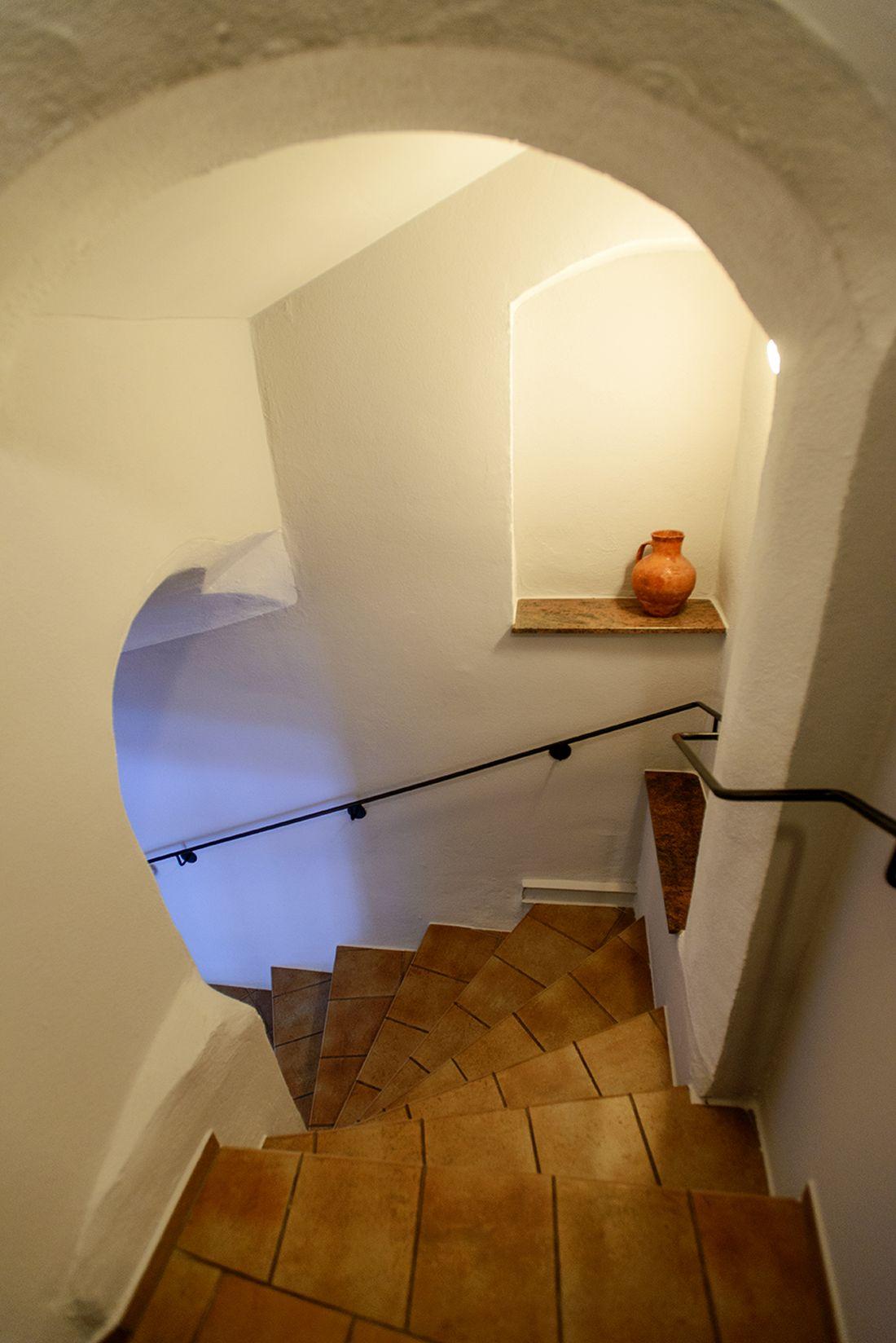 Doppelzimmer – Marktblick - bautzen-pension-zimmer-007-1.jpg