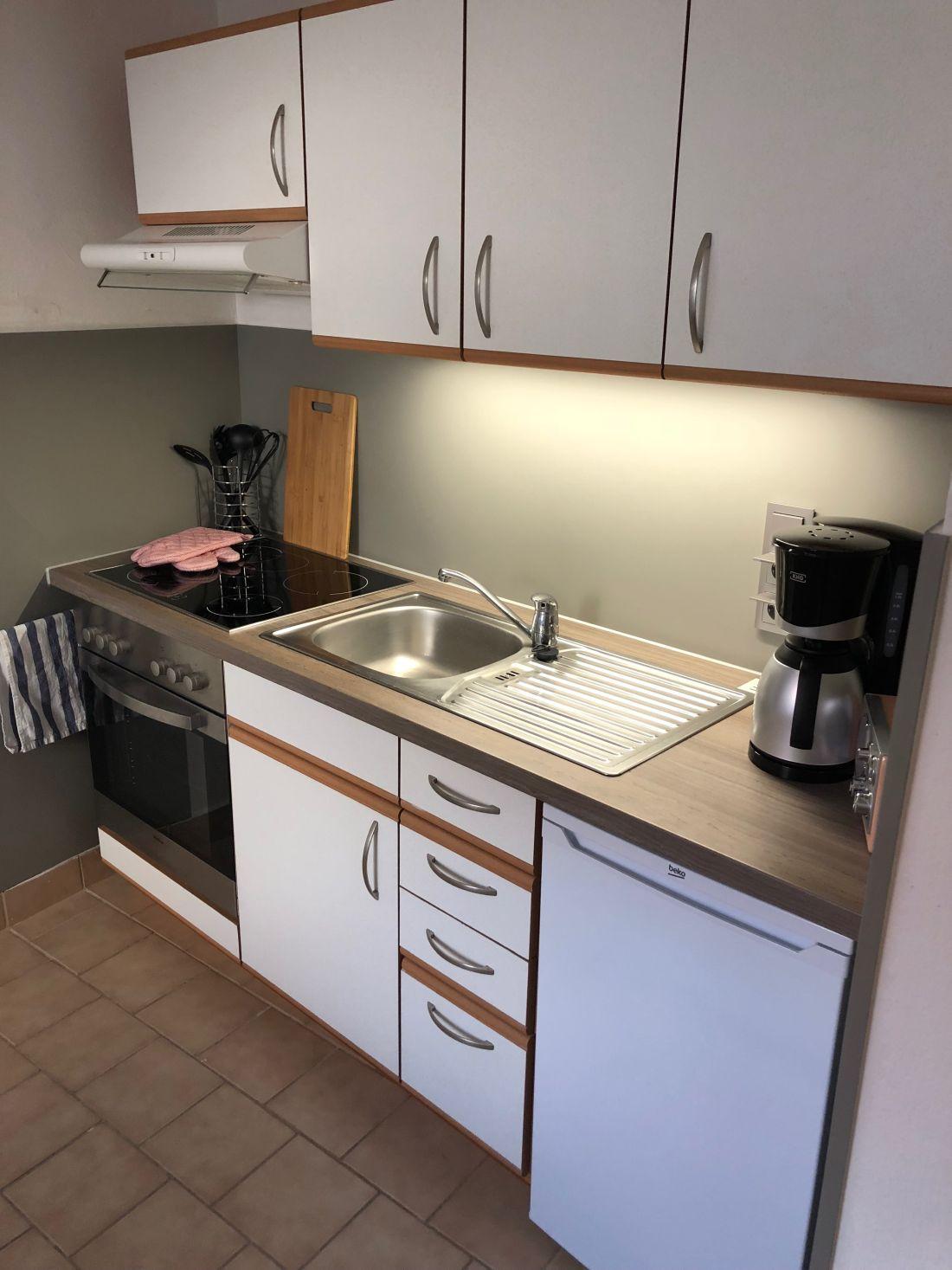 Appartement 4 - bautzen-pension-zimmer-009.jpg