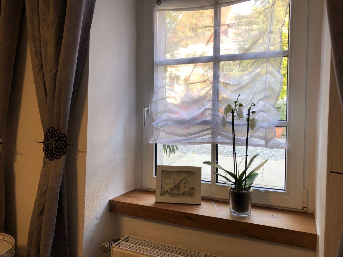 Appartement 4 - bautzen-pension-zimmer-010.jpg