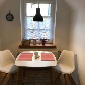 Thumbnail - Appartement 4 - bautzen-pension-zimmer-010.jpg
