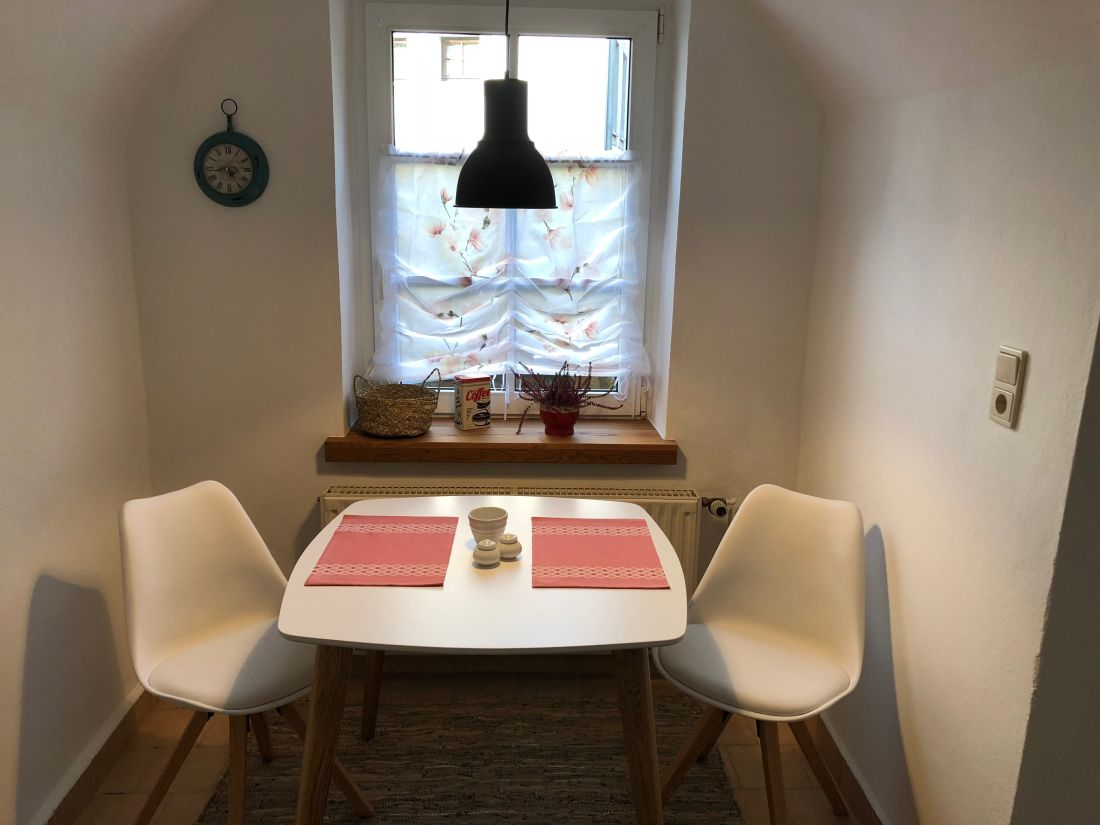 Appartement 4 - bautzen-pension-zimmer-011.jpg