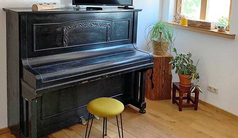 Appartement 2 - App2_Klavier.jpg