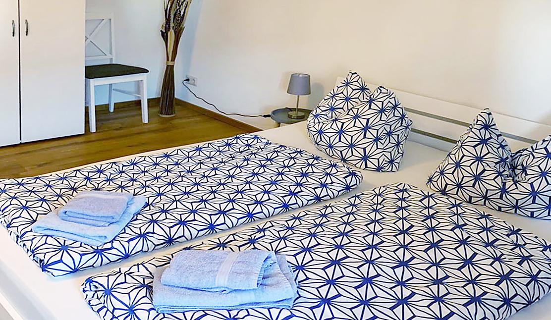 Appartement 2 - App2_Schlafzimmer.jpg