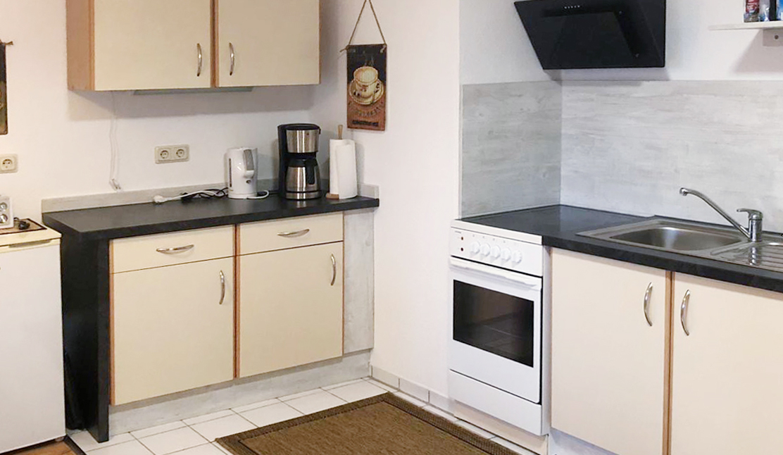 Appartement 3 - App3_Kueche.jpg