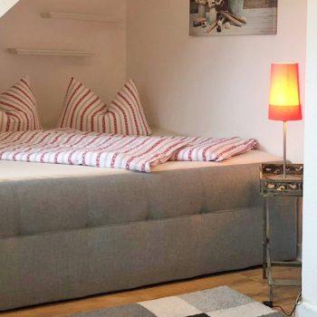Thumbnail - Appartement 3 - App3_Kueche.jpg