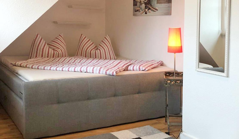 Appartement 3 - App3_Schlafzimmer.jpg